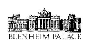 BlenheimLogo