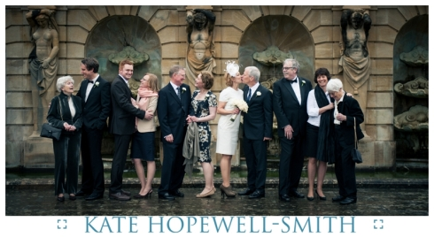 katehopewellsmith_blenheim_palace_wedding11