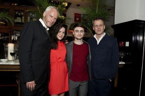 Michael+Grandage+Cripple+Inishmaan+Press+NIght+SFPntEL-OaPl