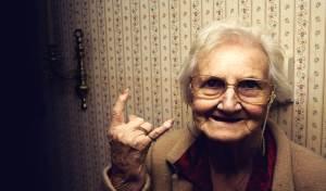 old-people-rock