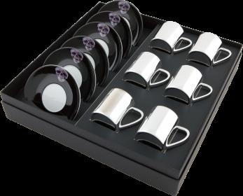 tate-d-skull-cup-set-l