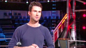 Adam+Levine+Voice+Season+2+Episode+9+jzHm1vjE1NVl