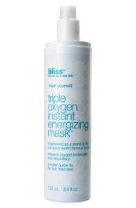 bliss-mask-lg