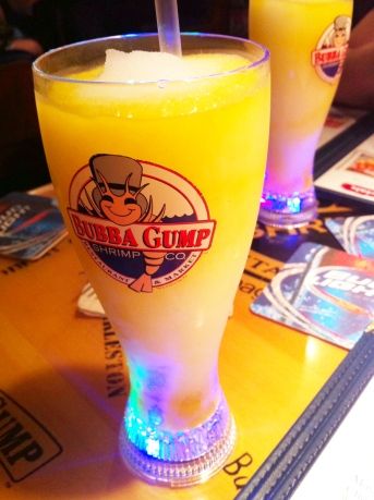 Bubba-Gump-Cocktails
