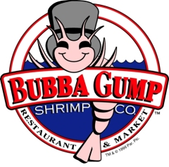bubba-gump-shrimp-co