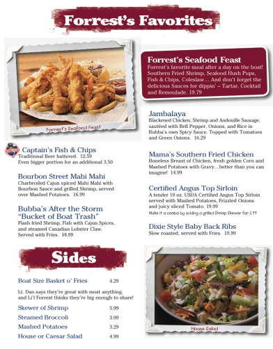 bubbagump_menu5