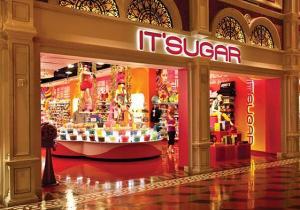 ItsugarStoreTour022813_001