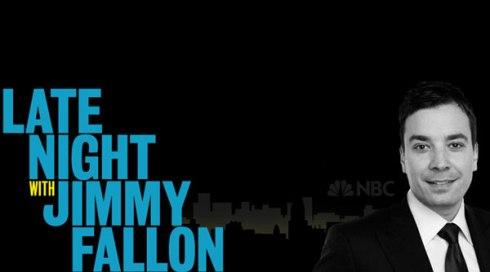 JimmyFallonShow