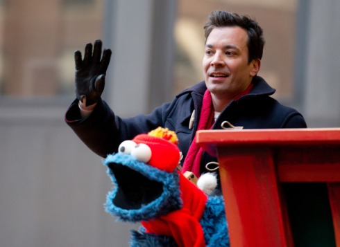 showbiz-macy-thanksgiving-day-parade-jimmy-fallon