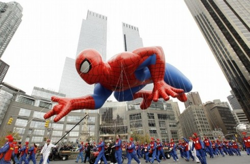 thanksgiving-parade-spidey