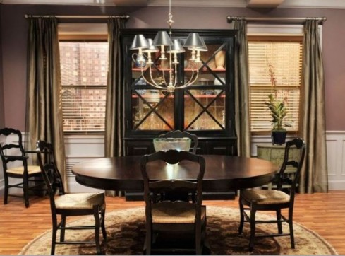 Alicias-apartment-dining-room-on-Good-Wife-611x452
