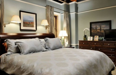 Alicias-bedroom-on-The-Good-Wife-611x398