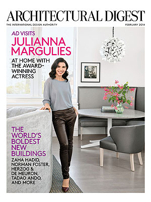 julianna-margulies-3-300